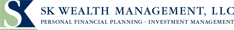 SK Wealth Management, LLC logo