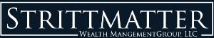 SWMG, LLC logo
