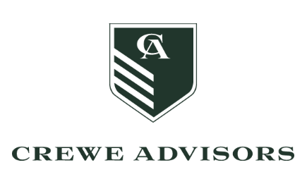 Crewe Advisors