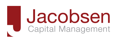 Jacobsen Capital Management logo