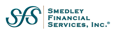 Smedley Financial Services