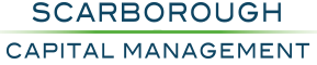 Scarborough Capital Management logo