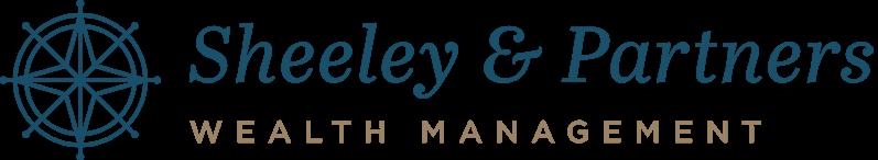 Sheeley & Partners Wealth Management, LLC logo
