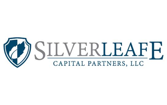 Silverleafe Capital Partners logo