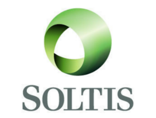 Soltis Investment Advisors, LLC logo