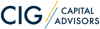 CIG Asset Management, Inc. logo