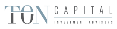 Ten Capital Investment Advisors