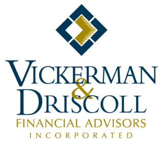 Vickerman & Driscoll Financial Advisors