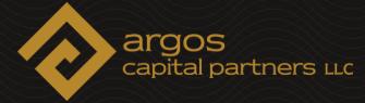 Argos Investment Advisors, LLC logo