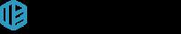 Buckingham Strategic Wealth logo