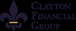 Clayton Financial Group, LLC logo