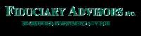 Fiduciary Advisors, Inc. logo