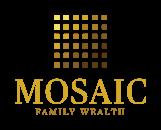 Mosaic Family Wealth, LLC logo