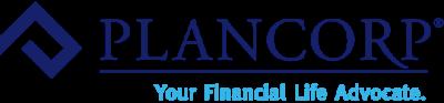 Plancorp, LLC logo