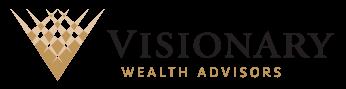 Visionary Wealth Advisors, LLC