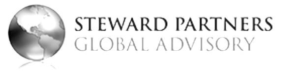Steward Partners Investment Advisory logo