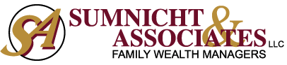 Sumnicht & Associates, LLC logo