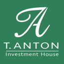 T. Anton Investment House, Inc. logo