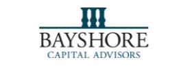 Bayshore Capital Advisors, LLC logo