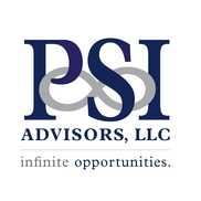 PSI Advisors, LLC logo