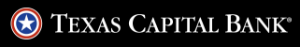 Texas Capital Bank Private Wealth Advisors logo