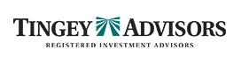 Tingey Advisors Inc. logo