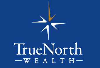TrueNorth Wealth logo