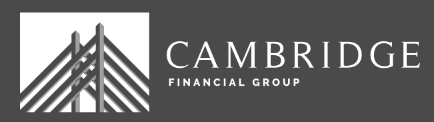 Cambridge Financial Group
