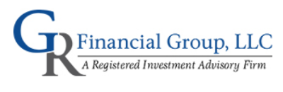 GR Financial Group