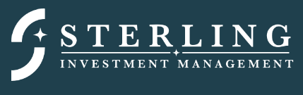 Sterling Investment Management, Inc.