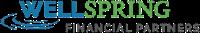 Wellspring Financial Partners logo