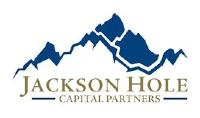 Jackson Hole Capital Partners logo