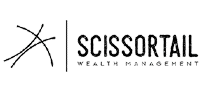 Scissortail Wealth Management