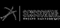 Scissortail Wealth Management logo