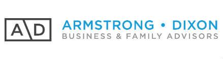Armstrong Dixon logo