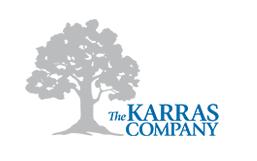 The Karras Company, Inc. logo