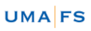 UMA Financial Services, Inc. logo