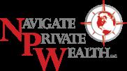 Navigate Private Wealth, LLC logo