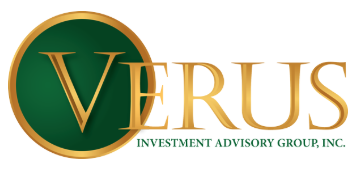 Verus Capital Partners, LLC logo