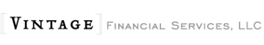 Vintage Financial Services, LLC logo