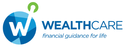 Wealthcare Capital Management, LLC logo