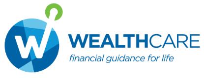 Wealthcare Capital Management, LLC