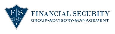 Financial Security Advisory logo