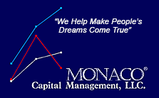 Monaco Capital Management logo