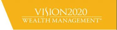 Vision2020 Wealth Management Corp.