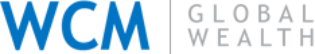 WCM Global Wealth, LLC logo