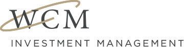 WCM Investment Management, LLC