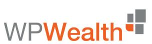 WPWEALTH LLP logo