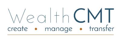Wealth CMT logo