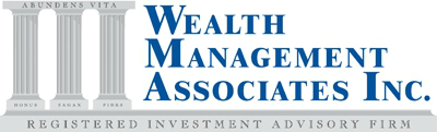 Wealth Management Associates, Inc. logo